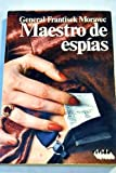 img - for Maestro De Esp as book / textbook / text book