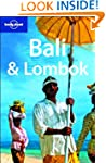 Lonely Planet Bali & Lombok 12th Ed.