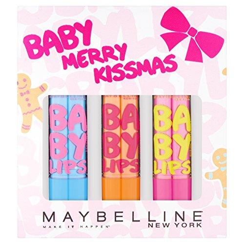 maybelline-baby-merry-kissmas