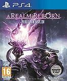 Final Fantasy XIV : A Realm Reborn