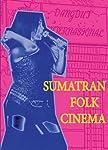Sumatran Folk Cinema [DVD] [Import]
