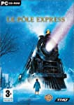 Le Pole Express (Polar Express) (vf)
