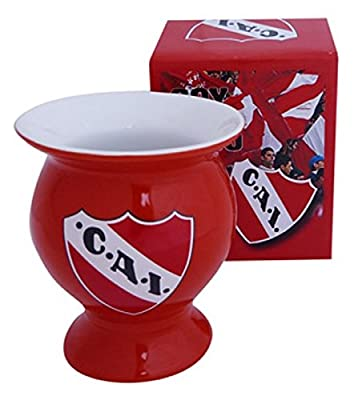 Mate Club Atlético Independiente Mate, Futbol Argentina