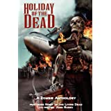 Holiday of the Deadby John Russo