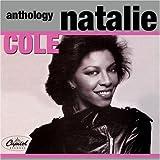 Anthology [2 CD]