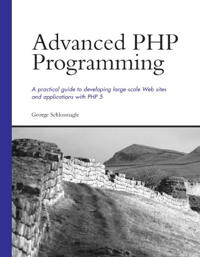 php and mysql web development 5th edition pdf