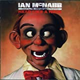 Head Like A Rock Expanded Edition Ian McNabb
