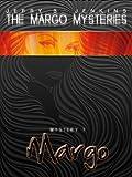 Margo (The Margo Mysteries Book 1)