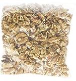 Raw Walnuts (1 Pound Bag) - By Superior Nut Company ®