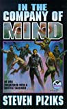 cover of In The Company of Mind
