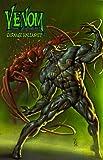 Venom: Carnage Unleashed (0785101993) by Hama, Larry