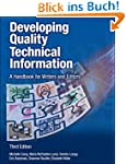 Developing Quality Technical Informat...
