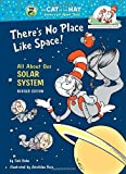 img - for By Tish Rabe - There's No Place Like Space: All About Our Solar System (9/26/99) book / textbook / text book