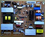 Repair Kit, Samsung LN32A330, LCD