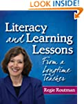 Literacy and Learning Lessons from a...