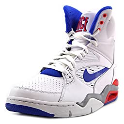 Nike AIR COMMAND FORCE Mens Sneakers 684715-101