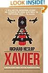 Xavier: A British Secret Agent with t...
