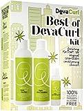 DevaCurl Best of DevaCurl Kit