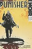 echange, troc Frank Tieri, Paul Azaceta, Nick Filardi, Collectif - Punisher : La guerre pour patrie