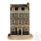 Lilliput Lane No10 Downing Street