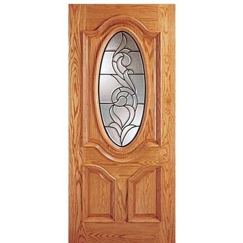 32 Exterior Door with Window - Bing images