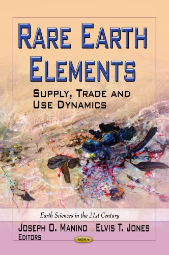 rare-earth-elements-supply-trade-use-dynamics-earth-sciences-in-the-21st-century