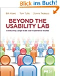 Beyond the Usability Lab: Conducting...