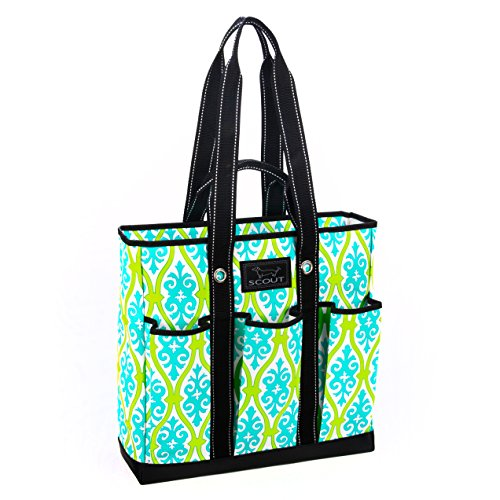 Purchase a customisable Rocket bag from Zazzle. Check out our backpacks, messenger bags, totes & more!