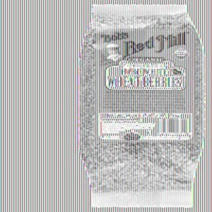Bob's Red Mill Org Hard White Wheat Berries, 28 oz
