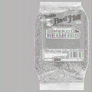 Organic Hard White Wheat Berries 28 oz Pkg