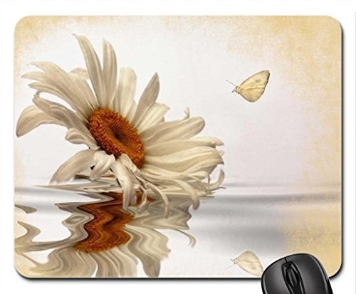 flight-for-nectar-mouse-pad-mousepad-flowers-mouse-pad