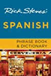 Rick Steves' Spanish Phrase Book & Di...