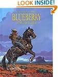 Blueberry 22 Bout de la piste
