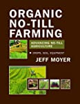 Organic No-Till Farming: Advancing No...