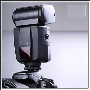 Electronic Speedlight Speedlite flash flashgun for Canon 1Ds,5D,7D,40D,50D,60D,450D,500D,550D,600D,1100D,Nikon D700,D300,D90,D60,D3,D2,D1,D7000,D5100,D5000,D3100,D3000,Olympus E620,E520,E450,E-30,E-5,E-3,Pentax,K-r,K-5,K-7,K-x,Fuji DSLR(YN-462)