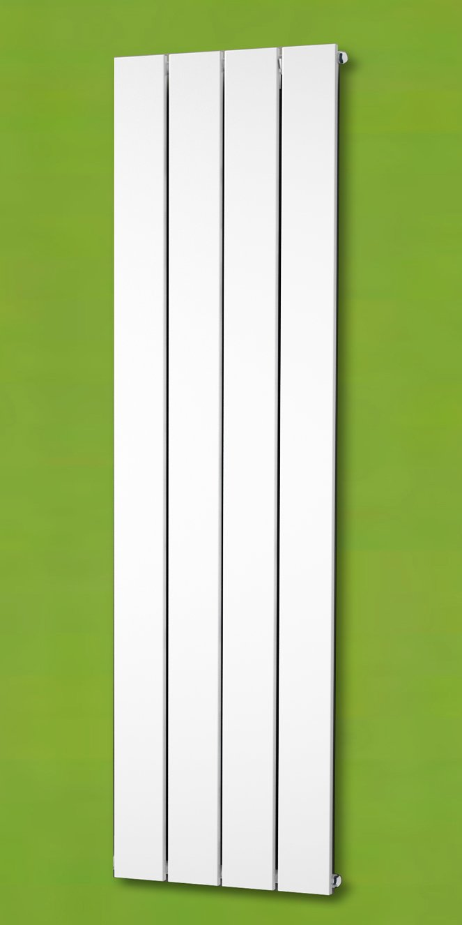 Design Paneelheizkörper Heizkörper Badheizkörper 90 x 30 mit Mittelanschluss  BaumarktKritiken und weitere Informationen