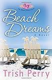 Beach Dreams (The Beach House Series, Book 3)