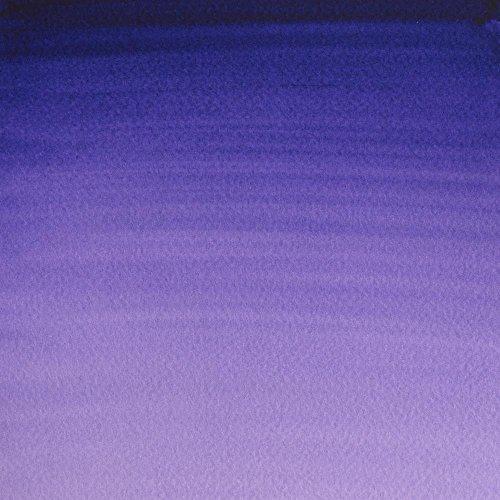 cotman-watercolor-paint-8ml-dioxazine-violet