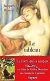 echange, troc Jacques Renoir - Le Tableau amoureux