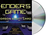 Enders Game (The Ender Quintet)