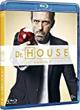 Dr. House - Saison 7 (blu-ray)