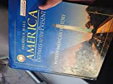 img - for Prentice Hall America: Pathways to the Present, Modern American History book / textbook / text book