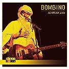 Agamgam 2004 [Vinyl LP] [Vinyl LP]