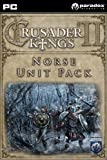 Crusader Kings II: Norse Unit Pack [Download]