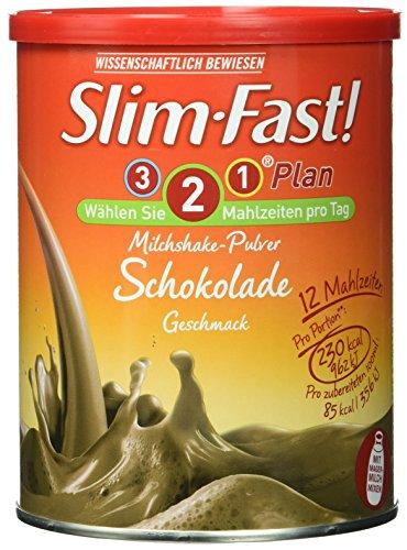 slim-fast-pulver-schokolade-450-g