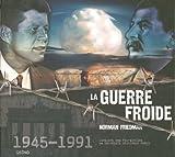 echange, troc Norman Friedman, Christophe Rosson (adapté par) - La Guerre froide