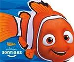 Nemo. Sonrisas (Disney. Buscando a Nemo)
