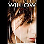 Willow | [Julia Hoban]