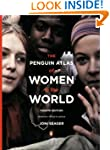 The Penguin Atlas of Women in the Wor...