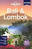 img - for Bali and Lombok (Lonely Planet Country & Regional Guides) by Berkmoes, Ryan ver 14th (fourteenth) Edition (2013) book / textbook / text book